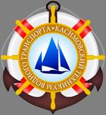 Касимовский техникум водного транспорта
