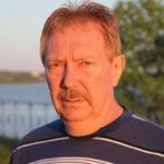 Шошин Виктор Владимирович