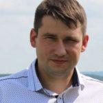 Ларцин Александр Николаевич