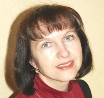 Филина Лариса Александровна