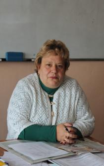 Жидкова Ирина Владимировна