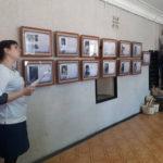Экскурсия в Касимовский  историко-культурный  музей-заповедник.