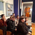Экскурсия в Касимовский краеведческий музей.